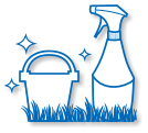 ground-sanitation